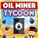 Oil Miner Tycoon
