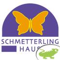 Schmetterlinghaus Wien (DE)