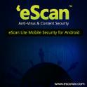eScan Lite