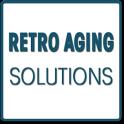 Retro Aging