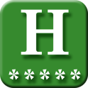 Hotel Public Area Checklist