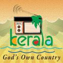 Malayalam Radio മലയാളം റേഡിയോ