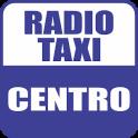 Radio Taxi Centro