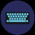 Keyboard Shortcut Keys 2018