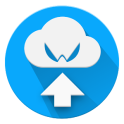 ADWCloud Plugin (Dropbox)