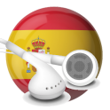 900+ Spain Radio Stations