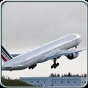 Flight Simulator 787