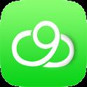 Cloud9 School App