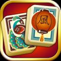 Mahjong Path Solitaire