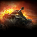 Tankopedia for WoT