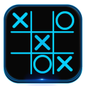 Tic Tac Toe XO Noughts Crosses