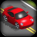 City Traffic Drift Racer 2016