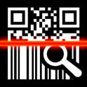 Easy Qr Barcode Scanner Pro