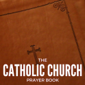 All Catholic Prayers Offline