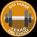 Go HAM Pro