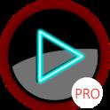 Radios Anime Chat Pro