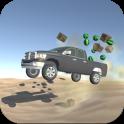 Keep It Safe 3D transport game