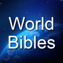 Bibles of the World