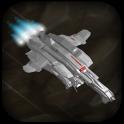 Star Galaxy War Fighter 3D