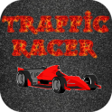City Car Traffic Racer