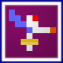 Jetman Hero (Premium)