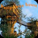 Design tree house puzzle
