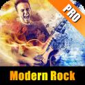 Modern Rock Radio Pro