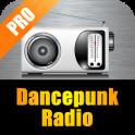 Dancepunk Radio Pro