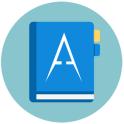 Auriga Employee Directory