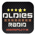 Oldies Music Radio Stations