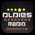 Oldies Music Radio Stations