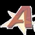 Anafolie
