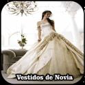 Imágenes de vestidos de novias