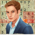 Sudoku Abenteuer