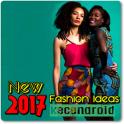 Tanzania Fashion Ideas