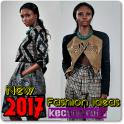 Kenya Fashion Ideas