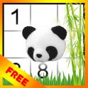 Free Sudoku 16x16 9x9