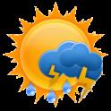 Live Weather Plus