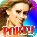 Party Games Fun - Party Spiele