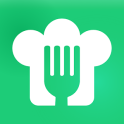 Grubster - Restaurantes
