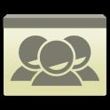 Conigri (Contact Widget)