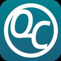 QuickClub