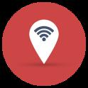 MCA Malta Free WiFi