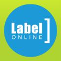 Label-online