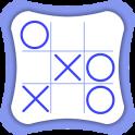 Cross and Zero