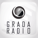 Grada Radio Panama