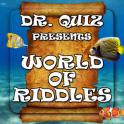 World of Riddles