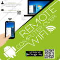 Remote Desktop Over android