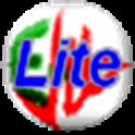 E-Halal Lite