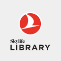 Sky Library